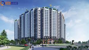Cho thuê căn chung cư Hope, tầng trung, view đẹp giá 5,5 triệu/ tháng. 0936213266