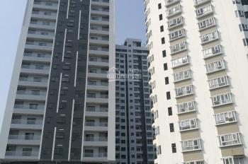 Chính chủ cần bán căn hộ Monarchy block B giá cho khách đầu tư