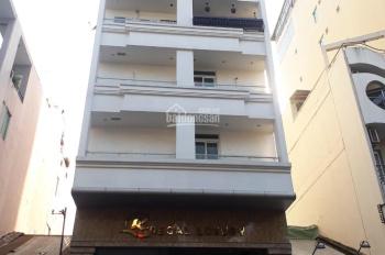 Danh sách building văn phòng, khách sạn trung tâm quận 1, vị trí đẹp. LH: 0397960917