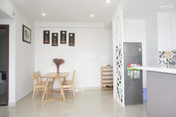 Giá thuê rẻ nhất tòa nhà The Botanica - 2PN 69m2 - Chỉ 16tr/th - Cam kết đúng hình - LH: 0938600137
