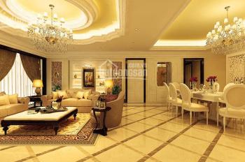 Chính chủ bán gấp căn duy nhất MT HXT 10m Nguyễn Thiện Thuật, P1, Q3 4,5x13m chỉ 8,5 tỷ, 0944575521