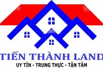 Bán gấp nhà hẻm 3m Nguyễn Ngọc Lộc, P. 14, Q. 10, 3m5x10m, 1T + 1L, giá chỉ 4 tỷ 5