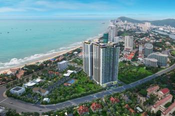 Chính chủ cần bán gấp căn hộ R7 tầng 23 dự án Vũng Tàu Pearl