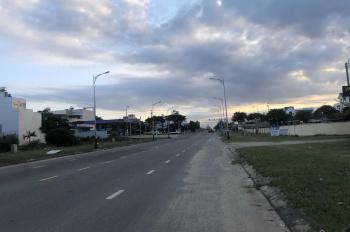 Bán lô đất 2 mặt tiền 767m2 Nam Kỳ Khởi Nghĩa sát Trần Đại Nghĩa