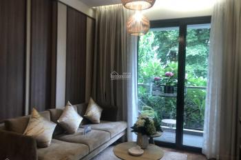 Bán nhanh căn hộ Akari Nam Long Aka 6 19 - 18, giá 2.1tỷ bao hết mọi chi phí, 0931344384 chính chủ