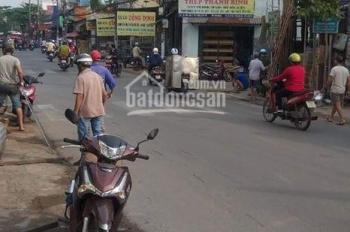 MTKD đường Số 5, P.Bình Hưng Hòa, Bình Tân, DT: 4x20m: 7tỷ2 TL Aeon Tân Phú, Celadon City 2p đi xe