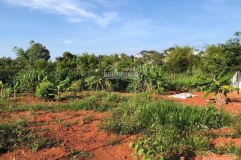Cần bán 2.2 sào đất nông nghiệp tại Đambri, Bảo Lộc, Lâm Đồng