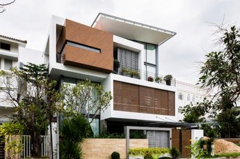 Biệt thự siêu đẹp góc 3 mặt đường Trần Hưng Đạo Quận 1 - 13x8m - 3 Lầu - nội thất cao cấp - 25 tỷ