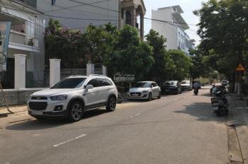 Chính chủ cần bán nhà 3 tầng MT đường Ba Đình, vị trí đắc địa trung tâm Q. Hải Châu, Đà Nẵng