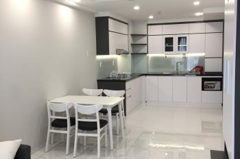 Chính chủ cho thuê Saigon South, 2PN, 2WC, nội thất xem là thích. Vui lòng sms/ call: 0389626585