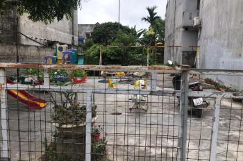 Chính chủ cần bán đất Cam Lộ 6, Hùng Vương, Hồng Bàng, 237m2, ngang 9.6m, 15 triệu/m2, SĐCC