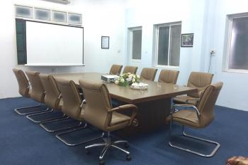 Cho thuê văn phòng siêu rẻ 301 Nguyễn Trãi, Vị trí đắc địa, giá siêu hấp dẫn