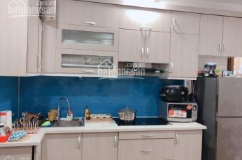 BQL Cho thuê CHCC GoldSeason 47 Nguyễn Tuân, 2 - 3PN đồ cb hoặc full vào ở ngay. LH: 0962348233