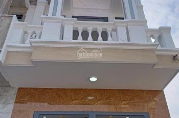 Tôi cần bán gấp căn nhà tại khu phố 1, Phường An Hoà, Tp Biên Hoà Đồng Nai