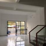 Cho thuê nhà riêng làm văn phòng Đường Liên Phường – Quận 9 (Dự án Tháp Mười Merita – Khang Điền)