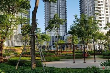Chung cư Gamuda nằm trong quần thể KĐT Gamuda Gardens rộng 75ha. CĐT nước ngoài. 088.888.9992