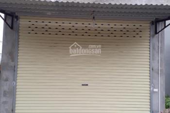 Chính chủ bán nhà 2 tầng mới xây tại  trung tâm TT Quang Minh Mê Linh, DT 70.6m2
