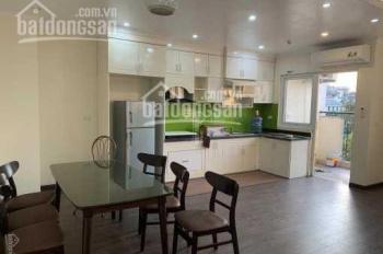 Chính chủ cần bán căn hộ chung cư Lotus Lake View Gia Thụy, diện tích 90,1m2, SĐT: 0918626822