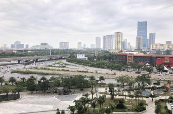 Bán căn 3 phòng ngủ ban công Đông Nam view hồ toà C3, 95m2 giá 3,8 tỷ. Liên hệ 0966495866