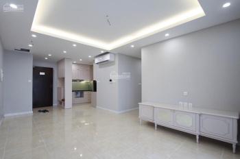 Vinhomes D'Capitale danh sách căn hộ giá tốt nhất thị trường, cắt lỗ 1 - 2,2 tỷ. Liên hệ 0976392902