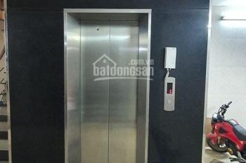 Siêu khủng 150m2 MP Tôn Đức Thắng 9T thang máy lô góc gần 28 tỷ thương lượng ánh. MP 0914263265