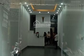 Mặt phố Hồng Phúc, thang máy, kinh doanh phòng khám, văn phòng, phòng vé, nhận tour, homestay