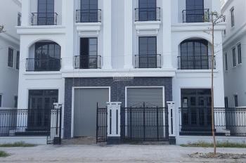 Cần bán biệt thự TT2 giá 11 tỷ tại KĐT Đại Kim, Nguyễn Xiển, Hacinco, kí trực tiếp CĐT