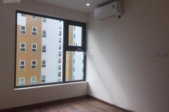 Cho thuê căn hộ 2 phòng ngủ, 3 phòng ngủ chung cư Việt Đức Complex - P. Nhân Chính giá rẻ