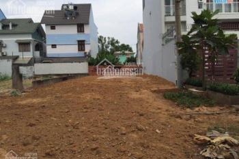 Bán đất đường Ngô Chí Quốc, Bình Chiêu, Thủ Đức. Gía TT 1.26 tỷ/ 83m2, SHR, 0377886766