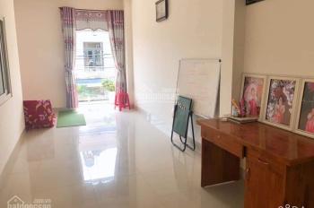 Bán nhà 2 mê đường Nguyễn Hữu Thận, Quận Thanh Khê