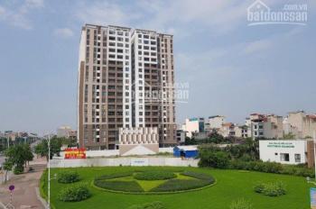 Còn duy nhất penthouse, góc, 188m2 nhận nhà ở ngay Northern Diamond, view sông Hồng giá chỉ 25tr/m2