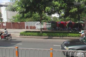 Bán đất MT Quang Trung, P12, Gò Vấp, giá rẻ 2 tỷ 3 /90m2, SHR. KDC sầm uất tiện KD, LH: 0902236311