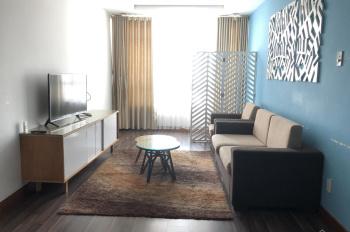 Bán cắt lỗ căn hộ Hoàng Anh Gia Lai 3 phòng ngủ sửa lại còn 2, giá 2,3 tỷ