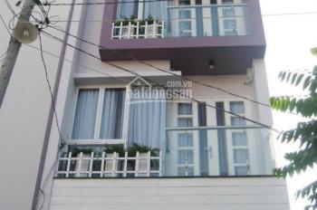 Kẹt tiền bán gấp nhà 1 trệt, 2 lầu khu đô thị mới Vĩnh Lộc, DTSD 96m2, giá 1 tỷ 970