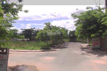 Bán đất mặt tiền Phạm Hùng, gần KDC T30, sổ hồng riêng, 120m2/1.830 tỷ, LH 0906756089 Thiện