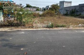 Cần bán gấp 7x35m (245m2, thổ cư 100m2), 460tr KCN, chợ Minh Hưng 1km, đường nhựa, SHR, 0903341321