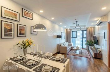Bán căn góc đẹp 3PN 139.18m2 chung cư Goldmark City CK lên đến 1 tỷ, LS 0% 36th, nhận nhà ở ngay
