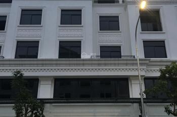 Cần bán gấp căn shophouse HD 120m2, mặt đường Hải Đăng dự án Vinhomes Marina CR2. LH 0979204350