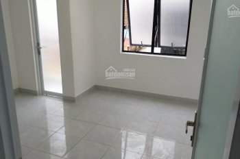 Cho thuê nhà ở tại đường Cổ Loa, P. 2, thành phố Đà Lạt. Nhà mới, đẹp thoáng