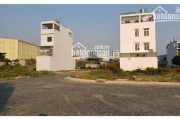 Đất ngay KDC An Sương, Tân Hưng Thuận, Q12. Giá 2.1 Tỷ/120m2, LH 0937063169