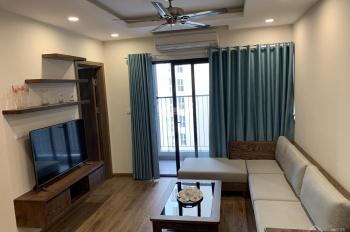 Bán chuyển nhượng căn hộ 3PN chung cư HUD3 Nguyễn Đức Cảnh hướng Đông Nam. Giá chỉ 26 triệu/m2