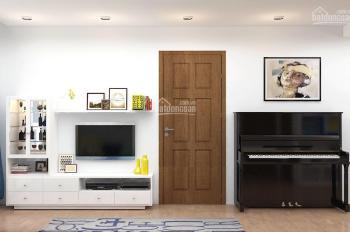 Hòa Bình Green chính chủ bán căn 3PN góc 106m2, full nội thất đẹp nhất tòa A2, giá hấp dẫn 3.15 tỷ
