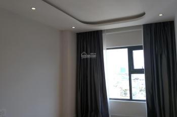 Bán CH Ruby Land, Tân Phú: 75m2, 2 phòng ngủ, 2WC, giá: 1.6 tỷ, LH: 0931 41 46 48