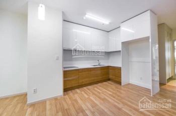 Bán gấp căn hộ 2pn 73m2 tòa CT7 tầng trung, hỗ trợ lãi 0%, nhận nhà luôn có đồ. LH: 0962027838