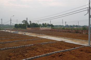 Đất nền giáp vách khu công nghệ cao, sổ Hà Nội sang tên luôn, sinh lời tốt. LH: 0332524592