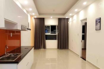 Cần bán căn hộ 9 View view công viên tầng cao, thoáng mát có nội thất, Xem nhà LH 0909589036