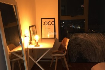 Chính chủ cần cho thuê căn hộ chung cư cao cấp 360 Giải Phóng, Phường Phương Liệt Định Công