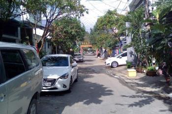 Chính chủ bán nhà 2 tầng mặt tiền Nguyễn Huy Tự