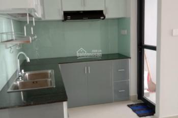 Chình chủ gửi cho thuê căn hộ Emerald 2PN 10tr/th có thể thuê ngắn hạn