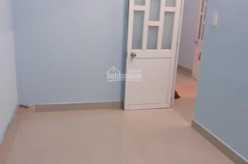 Cho thuê nhà 1 lầu, 2PN hẻm 380 đường Lê Văn Lương, phường Tân Hưng, quận 7